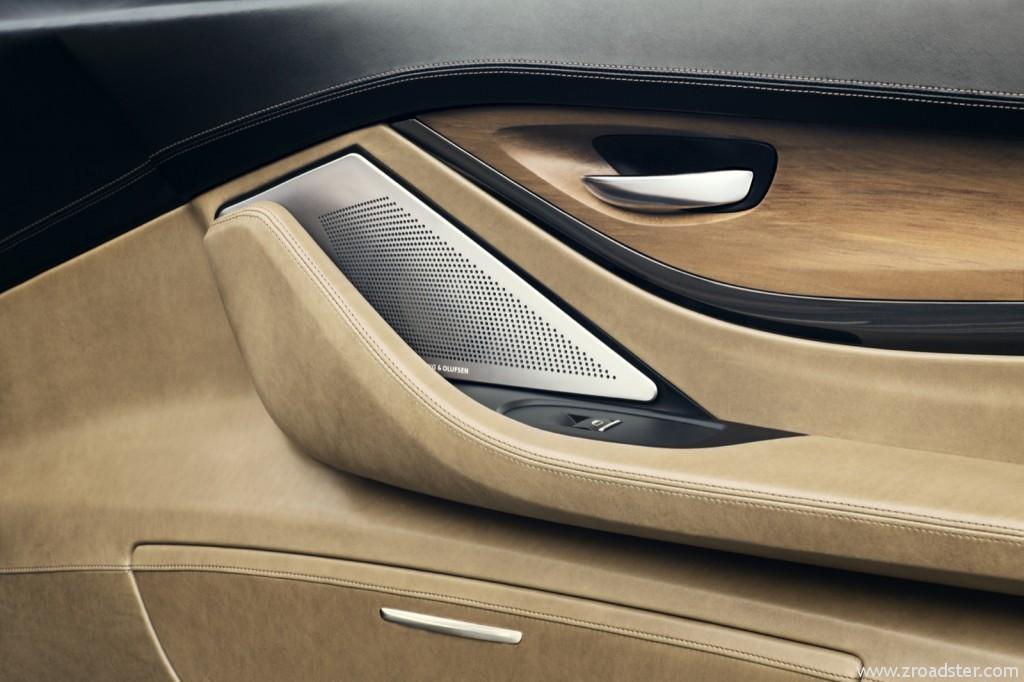 BMW Pininfarina Gran Lusso Coupe_40