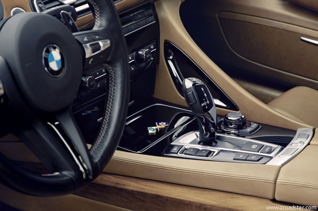 BMW Pininfarina Gran Lusso Coupe_41