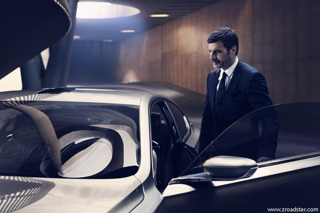 BMW Pininfarina Gran Lusso Coupe_43