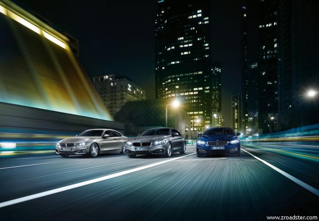 BMW_4er_Coupe_26