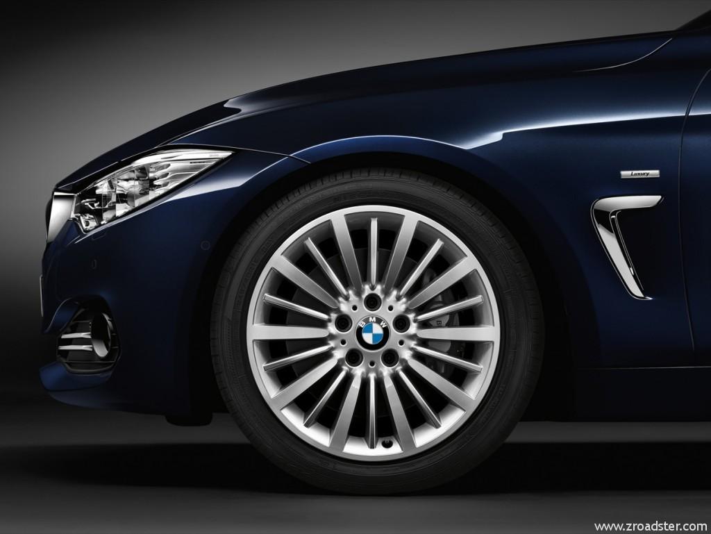 BMW_4er_Coupe_54