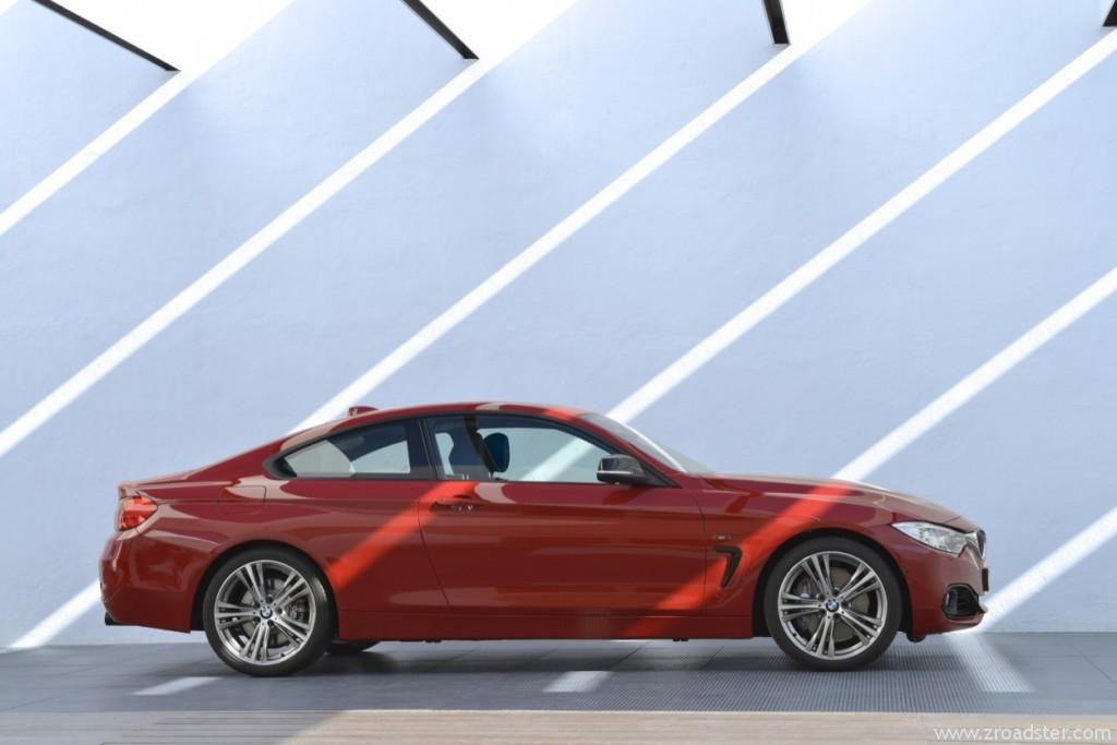 BMW_4er_Coupe_57