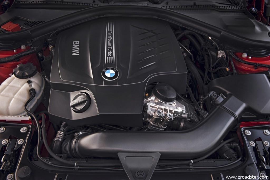BMW_4er_Coupe_58