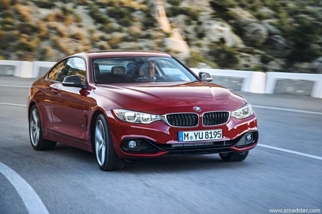 BMW_4er_Coupe_61