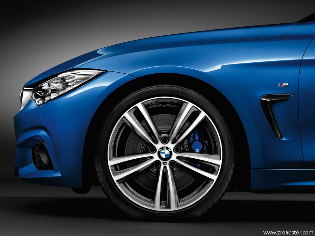 BMW_4er_Coupe_71