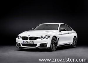 BMW_4er_M_Performance_01