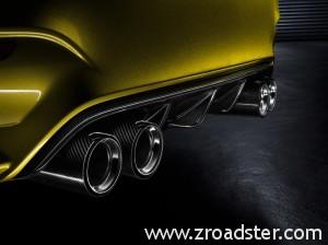 BMW_M4_Concept_05