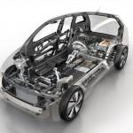 BMW_i3_2013__08