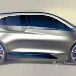 BMW_i3_2013__11