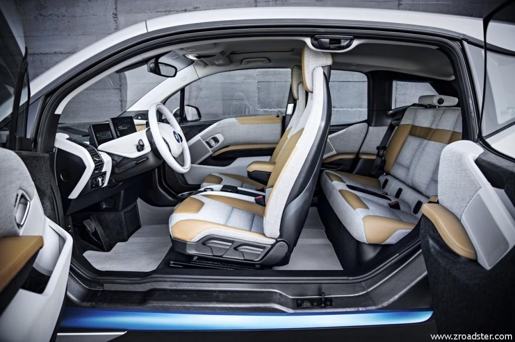 BMW_i3_2013__35