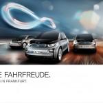 BMW_i3_2013__39