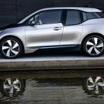 BMW_i3_2013__49