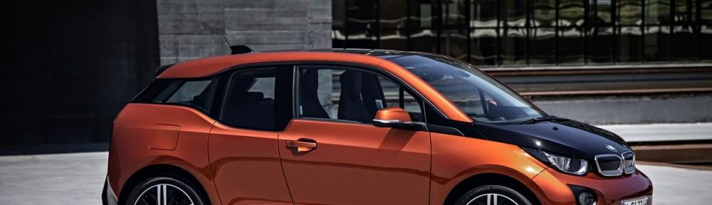 BMW_i3_2013__67