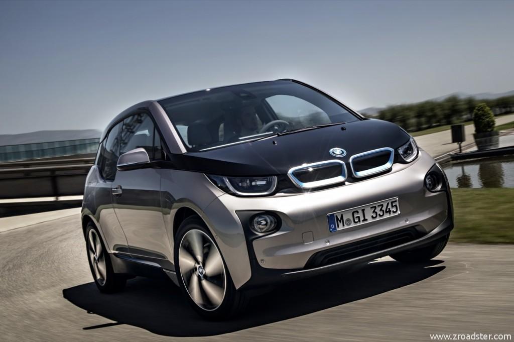 BMW_i3_2013__72