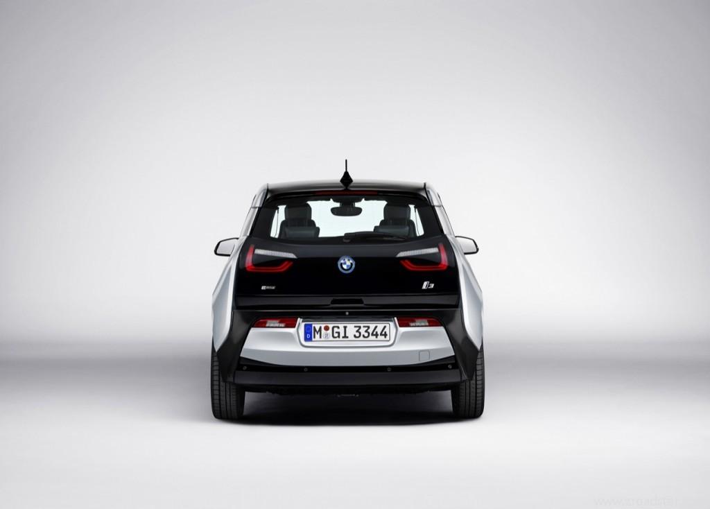 BMW_i3_2013__73