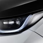 BMW_i3_2013__78