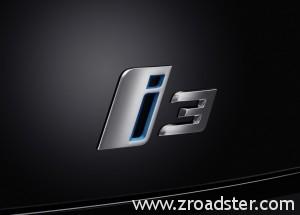 BMW_i3_2013__81