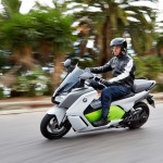 BMW_C_evolution_01