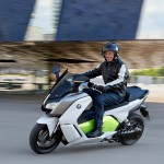 BMW_C_evolution_02