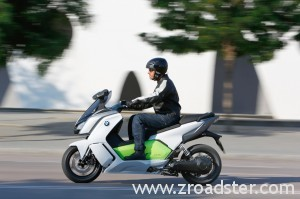 BMW_C_evolution_03