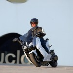 BMW_C_evolution_05