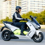 BMW_C_evolution_06