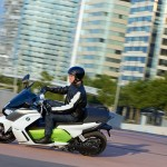 BMW_C_evolution_07