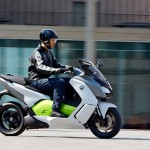 BMW_C_evolution_08