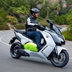 BMW_C_evolution_09