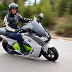 BMW_C_evolution_10