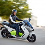 BMW_C_evolution_12