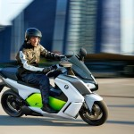 BMW_C_evolution_13