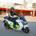BMW_C_evolution_14