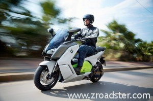 BMW_C_evolution_18