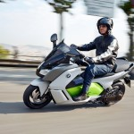 BMW_C_evolution_20