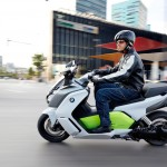 BMW_C_evolution_21