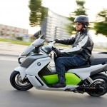 BMW_C_evolution_22