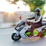 BMW_C_evolution_25