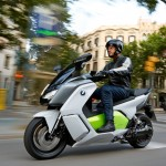 BMW_C_evolution_26