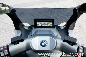 BMW_C_evolution_27