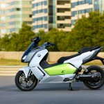 BMW_C_evolution_30