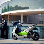 BMW_C_evolution_32