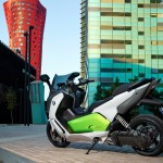 BMW_C_evolution_34