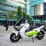 BMW_C_evolution_35
