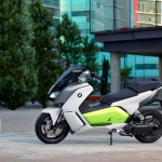 BMW_C_evolution_36