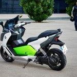 BMW_C_evolution_37