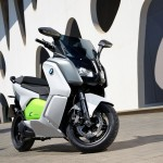 BMW_C_evolution_38