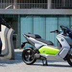 BMW_C_evolution_41