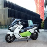 BMW_C_evolution_42