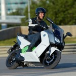 BMW_C_evolution_43
